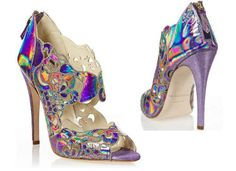 http://shoefessional.com/wp-content/uploads/2013/04/Brian-Atwood-Alphard-iridescent-leather-sandal-Spring-2013.jpg