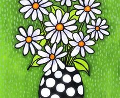 | Life | @AliceinParis: Painting Workshop Sept 18!: My next painting workshop is on September 18. We will be… #Life_AliceinParis_