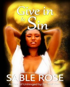 He's struggling desperately to be celibate. Sassy and uninhibited TV. Get more Nigerian stories on Okadabooks Free Romance Novels, My Romance, Popular Books, Adult Games, Adults Only, Lust, Erotic, How To Become, Author