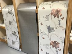 Metallic Wallpaper, Gift Wrapping, Gifts, Gift Wrapping Paper, Presents, Wrapping Gifts, Gift Packaging, Gifs, Wrapping