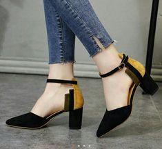 8dfc4fee9c6 97 imágenes sensacionales de Zapatos