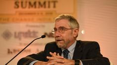 It is difficult to see major gains from India's decision to drain out high-value banknotes from the economy, and the move might only force the corrupt to become more careful in the future, Nobel laureate and economist Paul Krugman said on Friday.  Instead, Krugman said, there will be significant-to-low costs to the so-called demonetisation, although he still saw India as a high-prospect economy.  Speaking at the 14th HT Leadership Summit, the 63-year-old economist said there was a good case…
