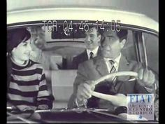 ▶ Fiat 600 D Multipla - YouTube