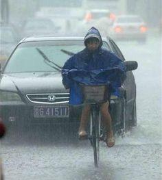 Rain (Mumbai, India)
