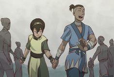 Avatar Aang, Team Avatar, The Last Avatar, Avatar The Last Airbender Art, Zuko, Avatar World, Avatar Series, Korrasami, Legend Of Korra