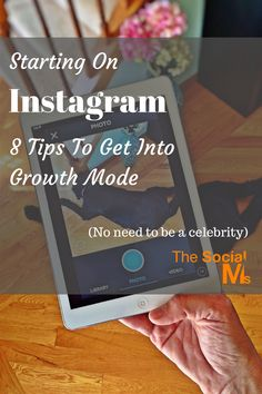You do not need a huge advertising budget for starting on Instagram. Success is…