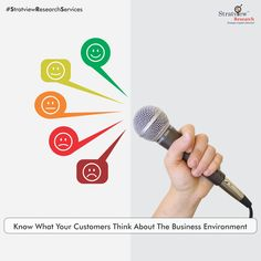 With our #Voice_Of_Market_Study, you can know the views of your customers, distributors, suppliers or other stakeholders and Stay Informed about the latest insights and developments in the industry. Click the link to get in touch with us or simply give us a call at +1-313-307-4176. #VoiceOfMarketStudy #ContactUs #MarketEntry #MarketInsights #MarketAnalysis #CustomerSurvey #MarketResearch #StratviewResearch #StratviewResearchServices #MarketReports Primary Research, Research Report, Market Research, Customer Survey, Marketing Information, The Voice, Insight, Study, Touch