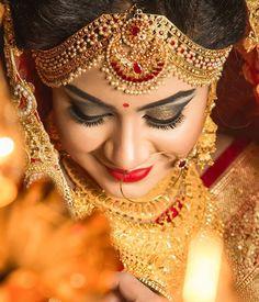 Gucci Silver Jewellery - For Women Bridal Makeup Images, Bridal Makeup Looks, Bride Makeup, Indian Wedding Makeup, Indian Wedding Couple, Indian Bridal Photos, Moda Indiana, Indian Wedding Photography Poses, Bridal Makeover
