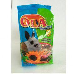 ola-conejo-enano www.donagro.es
