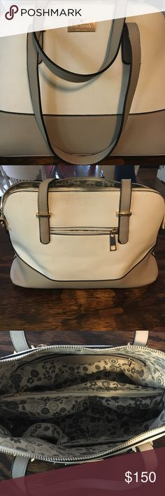 Kate Spade purse Kate Spade purse, used only a few times, great condition!! kate spade Bags Totes