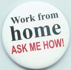 Can anyone Offer me an online job?- I need money fast.?