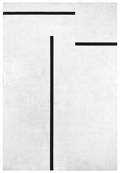 "vjeranski: ""František Kupka Abstract Painting, 1930 oil on canvas """