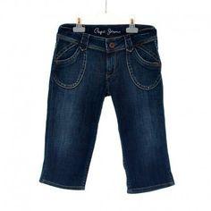Jeans pepe jeans en soldes