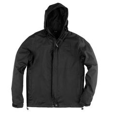 Sorry, our web store is paused for warehouse removal Hooded Jacket, Windbreaker, Athletic, Jackets, Men, Fashion, Jacket With Hoodie, Down Jackets, Moda