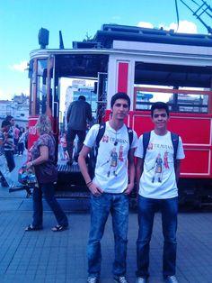http://www.travian.com.tr/  #travian #turkey #GameX #Istanbul #2013