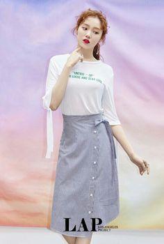 Ahn Hyo Seop, Lee Sung Kyung, Asian Girl, Actresses, Female, Photography Ideas, Kdrama, Model, Kpop