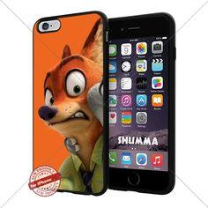Zootopia,Sloth, Cool iPhone 6 Plus & iPhone 6s Plus (6+ ,... https://www.amazon.com/dp/B01M7OQSN0/ref=cm_sw_r_pi_dp_x_syUbybEC4J3R1