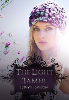 Toot's Book Reviews: Review: The Light Tamer (The Light Tamer #1) by Devyn…