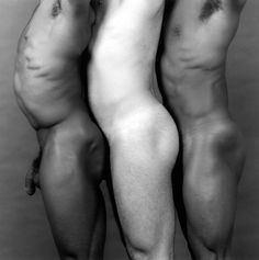 robert-mapplethorpe-8.jpg (1181×1190)