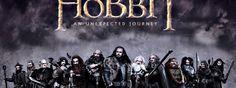 """Na sklepowych półkach, a także w serwisach VOD pojawił się wielki kinowy hit """"Hobbit: Niezwykła podróż"""", pierwsza część filmowej trylogii opartej na ponadczasowej powieści J.R.R. Tolkiena."""