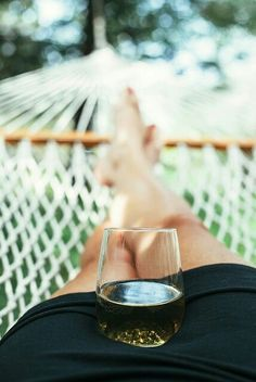 Relax and have a glass of wine Bokeh, Summer Days, Summer Time, Woman Wine, Interior Design Business, A Perfect Day, Simple Pleasures, No Time For Me, Make Me Smile