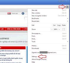 http://www.mrquay.com/2014/08/5-cach-don-gian-tiet-kiem-pin-cho-laptop-windows-8-1.html