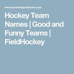 Best 25 Funny Team Names Ideas On Pinterest Team Names