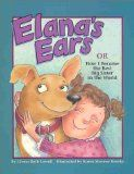 A list of the best picture books and chapter books for children with hearing loss. These books are about children with hearing aids, cochlear implants, and deafness in today's society. Hearing Impairment, Deaf Children, Deaf Culture, Hobbies That Make Money, Hearing Aids, Chapter Books, Sign Language, Childrens Books, Teen Books