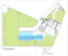 Gallery - AM House / Drucker Arquitetura - 31