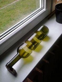 nóż do butelek 4