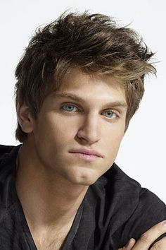 toby cavanaugh pll | Toby Cavanaugh - Actors, Artists, Writers, Books, and Movies ...