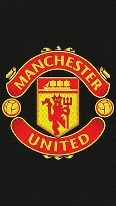 Manchester Unaited, Manchester United Football, Football Casuals, Captain Tsubasa, Football Wallpaper, English Premier League, Profile Pics, Man United, Apple Products