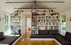 Sommerhus idyl | Inspiration