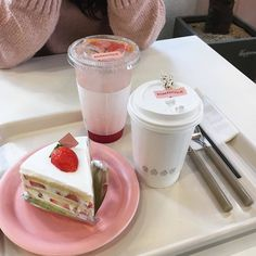 """Love Live: Oh yum! I haven't had cake in forever, since it's not a """"healthy food for an idol to eat,"""" but if no one knows, then it won't hurt anyone, right?"""