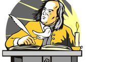 """Cómo escribir un cuento en prosa. """"Prosa"""" es una palabra latina que se traduce como """"directa"""". Es la forma más común del lenguaje hablado y escrito en la literatura, los medios de comunicación y el cine. Aunque la gente se comunica en prosa todos los días al conversar o escribir cartas, escribir correctamente una historia en prosa es un poco más difícil. Tienes que contar una ..."""