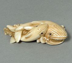 200 Best Carving Netsuke Images Netsuke Carving Japanese Art