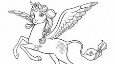 Mia And Me 20 Ideas On Pinterest Its My Birthday Its My Bday Unicorn Horse