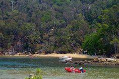 Google Image Result for http://www.sydney-australien.de/_english/fotos/pittwater/Sydney-Pittwater-The-Basin-01.jpg