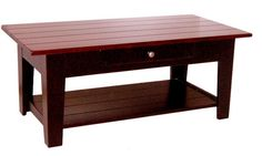 Canadian handmade solid wood furniture crafted by local Ontario craftsman. Affordable and stylish rustic pine furniture made in Canada. Canadian Woodcraft provides simple, functional, classic handmade furniture designs for your home. Rustic Pine Furniture, Solid Wood Furniture, Handmade Furniture, Real Wood, Wood Table, Furniture Making, Wood Crafts, Craftsman, Tables