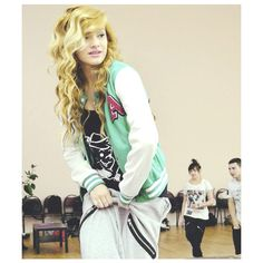 Just @ChachiGonzales ❤ liked on Polyvore