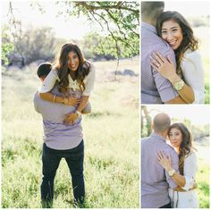 Engagement Session Blogsite - Kimberly Carlson Photography