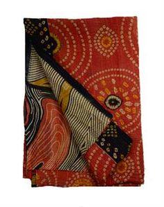 http://www.loveofgreen.dk/shop/sari-taeppe-1-2902p.html