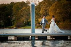 cavalier-golf-yacht-club-wedding-photographer_0045