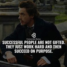 67 Motivational And Inspirational Quotes Extremely Astonishing 22 Millionaire Lifestyle, Leadership Quotes, Success Quotes, Meaningful Quotes, Inspirational Quotes, Motivational Quotes, Quotes To Live By, Life Quotes, Work Quotes