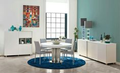Decor, Table, Furniture, Home Decor, Dining, Dining Table