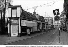 Leeuwenstraat