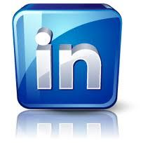 """Use LinkedIn as part of your online professional network """"CONNECTIONS"""" campaign. Using LinkedIn to builds a large network of professionals in your market area. Click on THE IMAGE above to view a sample of an active LinkedIn.com account. Please contact me if you have any questions on how to set up and use a LinkedIn account."""