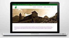 Itinerari in Piemonte http://piemontemete.it/