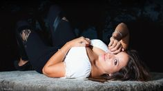 https://flic.kr/p/CNJNWF | INNOCENT  w/  Sara Lisboa  -  (08) | www.instagram.com/vitorjkphotography/ -00- vitorjkworld.blogspot.pt/ - twitter.com/VitorJunqueira -