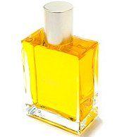 http://chicagoscapers.com/alien-by-thierry-mugler-for-women-eau-de-parfum-refillable-spray-2-oz-p-19095.html